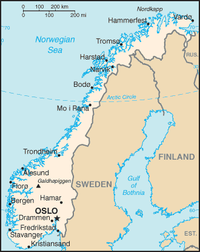 200px-Norway-map